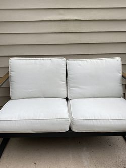 Outdoor Patio Couch for Sale in Bothell,  WA