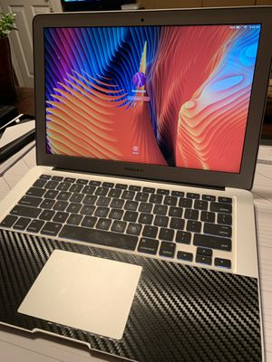 "2014 MacBook Air 13"" for Sale in Edison, NJ"