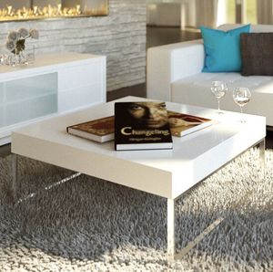 Modern Coffee table for Sale in Centreville, VA