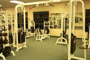 Life Fitness Pro Series Strength Package. for Sale in Miami, FL
