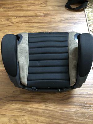 Booster Seats for Sale in Novato, CA