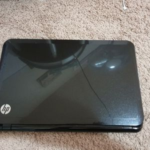 laptop for Sale in Byron, CA