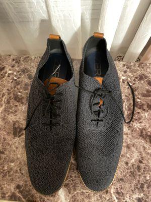 Men dress shoes for Sale in Newark, NJ