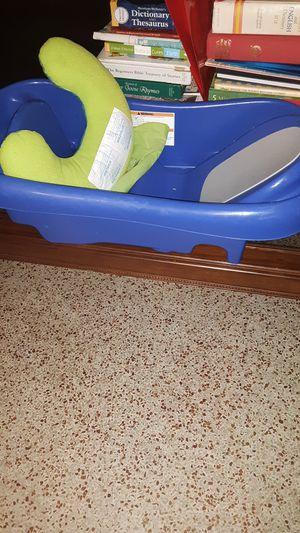 Baby bath for Sale in Miami, FL