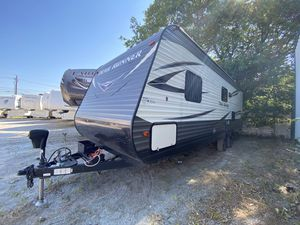 Travel Trailers Under 17k for Sale in Tulsa, OK