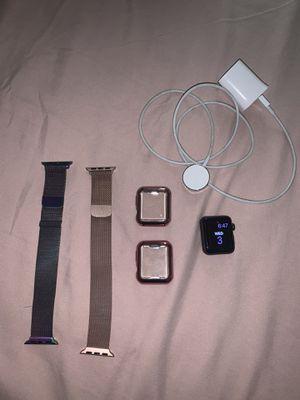 Apple Watch Series 3 for Sale in Mesa, AZ