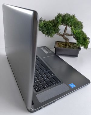 "DEAL OF THE DAY - 15"" ACER WIN10 RENEWED & UPGRADED for Sale in Henderson, NV"