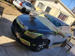 Chevy Malibu auto body parts for Sale in Colton, CA