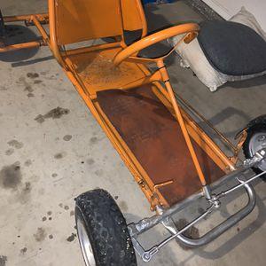 Go Kart for Sale in Chandler, AZ