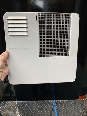 Rv camper trailer 5th wheel hot water heater lid for Sale in Mill Creek, WA