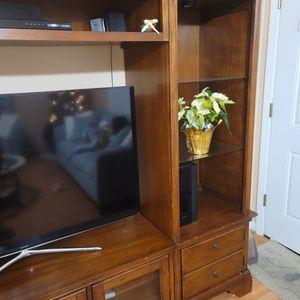 Stand Tv for Sale in Glassboro, NJ