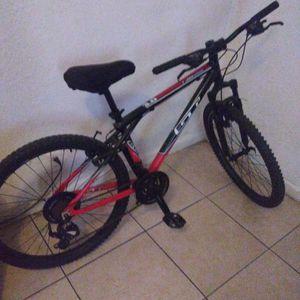 Men's Mountain Bike for Sale in Long Beach, CA