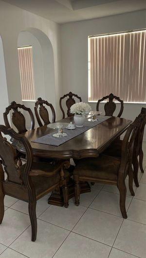 El Dorado Dining Table for Sale in Miami, FL