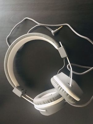 Kids Headphones for Sale in Whittier, CA