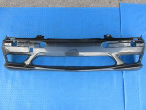 Mercedes Benz S Class S350 S430 S500 S600 Sport S63 S65 AMG front bumper cover 3927 for Sale in Aventura, FL