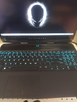 Alienware Gaming PC for Sale in Tampa, FL