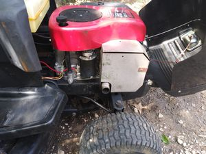 Murray riding lawn mower for Sale in Dallas, TX
