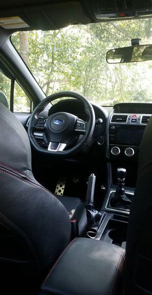 Subaru wrx parts for Sale in Atlanta, GA