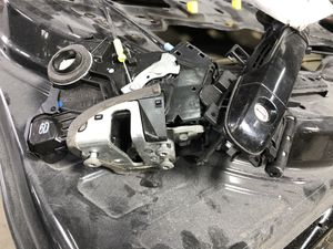 Auto parts for Sale in Chelsea, MA