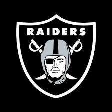 Sunday, November 3 Oakland Raiders versus Detroit Lions for Sale in Oakland, CA
