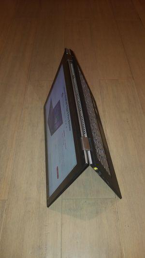 Lenovo Yoga 2 Pro for Sale in Manassas Park, VA