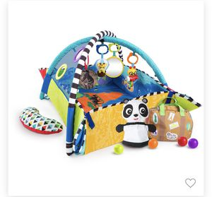 Like new activity mat for Sale in Woonsocket, RI