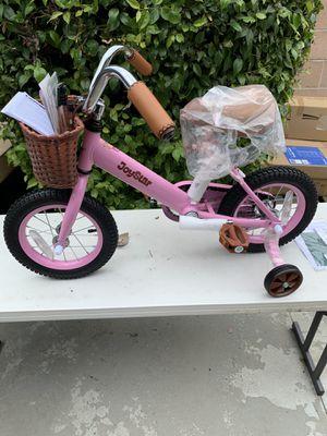 Girls bike 12 inch for Sale in Los Angeles, CA