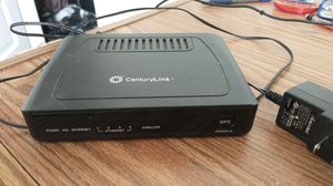 Actiontec PK5001A modem for Sale in Portland, OR
