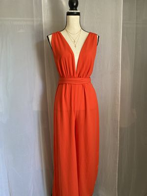 WOMENS CLOTHES AND SUMMER JUMPSUIT for Sale in Paramount, CA