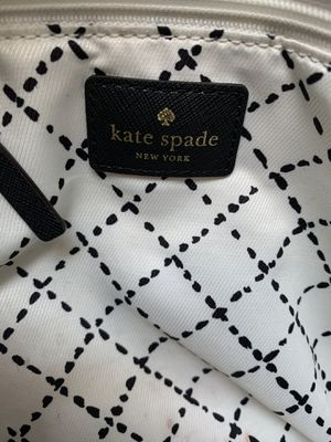 Large Kate Spade Tote for Sale in Essex, MD