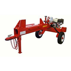 Wood splitter not exact one as in picture for Sale in North Tazewell, VA