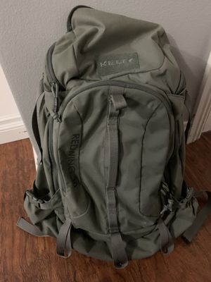 Kelty Redwing Backpack for Hiking Camping Travel Adventure for Sale in Downey, CA