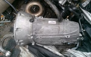 Transmission under 52,000 miles and parts for a 2004 Mercedes Benz sl500 for Sale in Philadelphia, PA