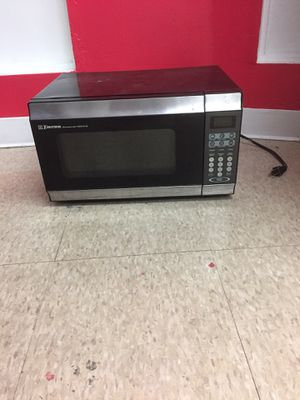 Microwave oven for Sale in Andover, MA