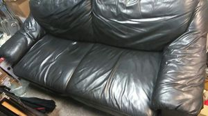 Sofa bed IKEA for Sale in US