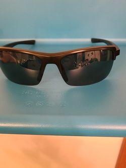 Revo mens sunglasses with case excellent condition for Sale in Newcastle,  WA