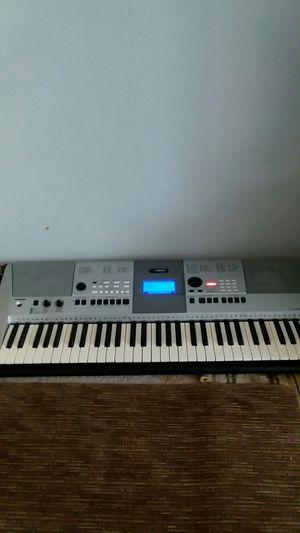 Yamaha Digital Keyboard for Sale in Alexandria, VA