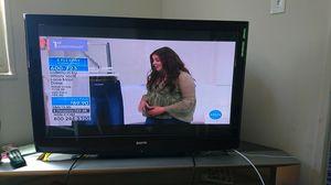 SANYO 40 Inch TV for Sale in Arlington, VA