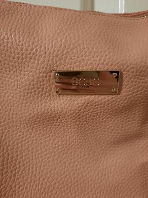 BCBG purse for Sale in Upland, CA