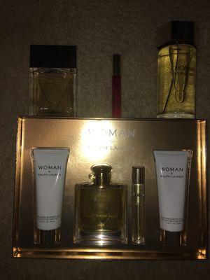Fragrances for Sale in Bailey's Crossroads, VA