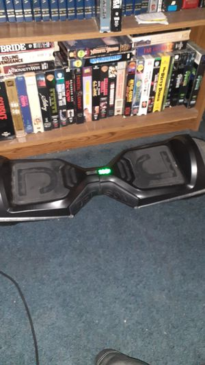 HOVERBOARD JETSON for Sale in Commerce, CA