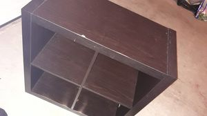 Furniture for Sale in Canyon Lake, TX