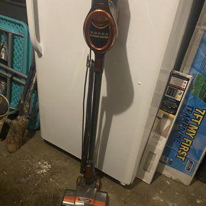 Shark Rocket Vacuum for Sale in Prince George, VA
