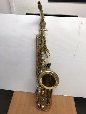 Harmony saxophone for Sale in Fontana, CA