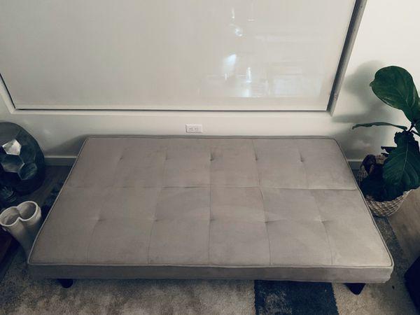 Sofa sleeper futon - New in Box 📦