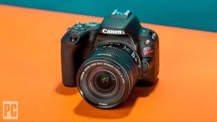Canon EOS Rebel SLR2 Camera for Sale in Temple City,  CA