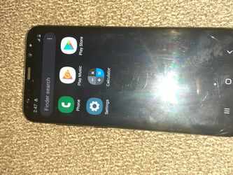 Samsung Galaxy S8 Plus for Sale in Williamsport,  PA