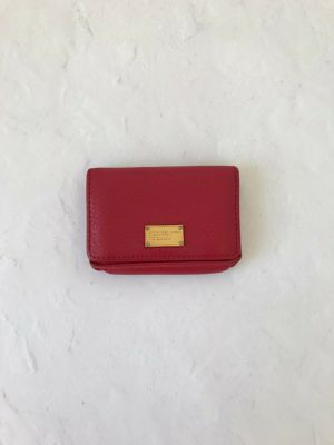 Marc Jacobs wallet for Sale in Palisades Park, NJ