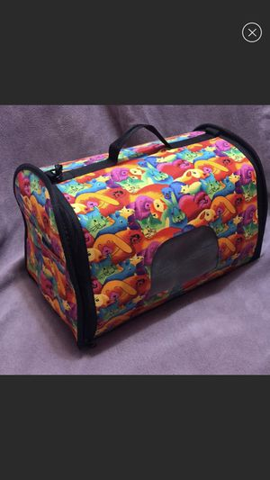 Pet carrier for Sale in Virginia Beach, VA