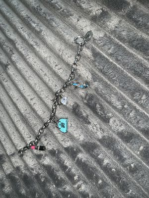 Juicy Couture Bracelet for Sale in Silver Spring, MD